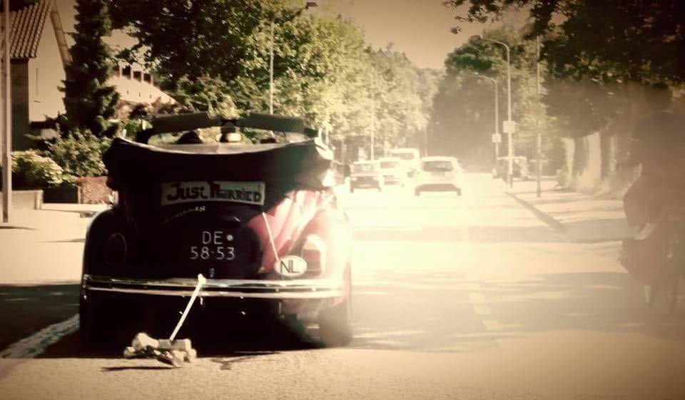 OldtimersandMore_Kever_Cabriolet