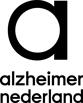 logo_alzheimer_nederland